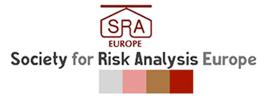 SRA Europe
